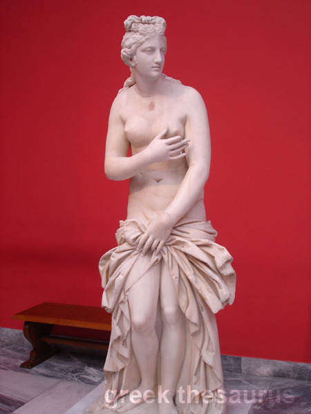 http://www.greek-thesaurus.gr/images/p6/aphrodite%20statue.jpg